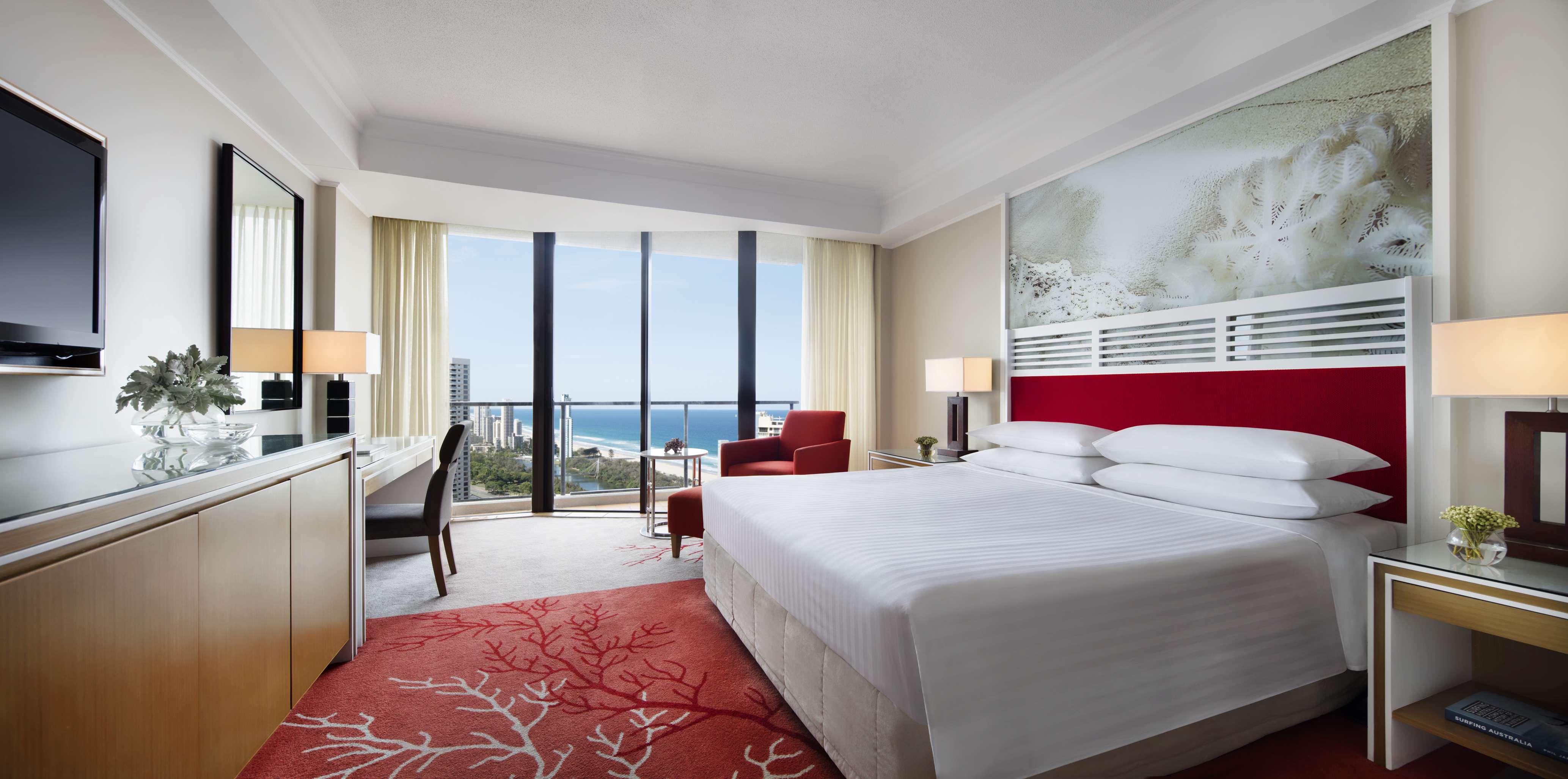 Picture of Ocean King High Floor