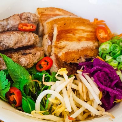 Hello Please – Brisbane Southside Vietnamese Restaurant